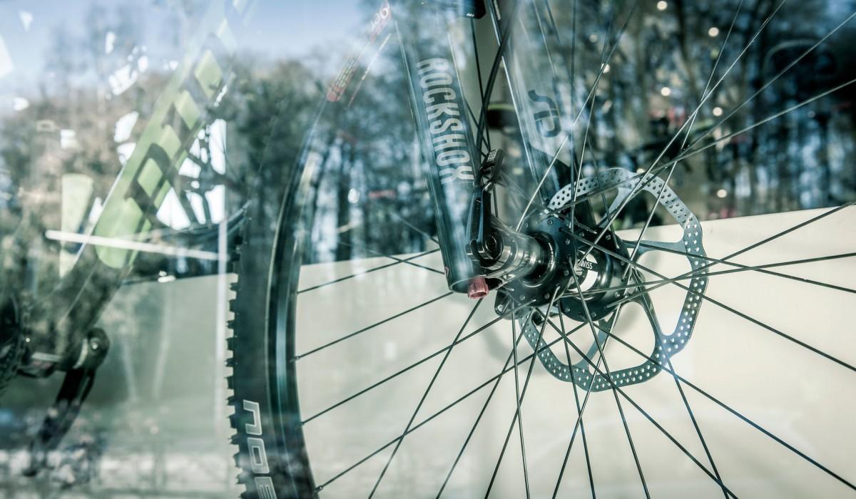 magasin vélos et accessoires bruxelles