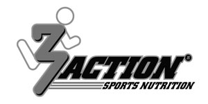 3action_nutrition