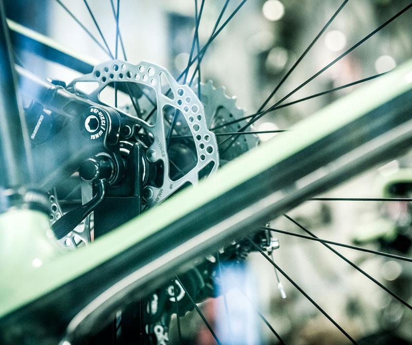 accessoires vélo bruxelles