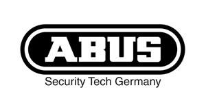 Abus_acessoires
