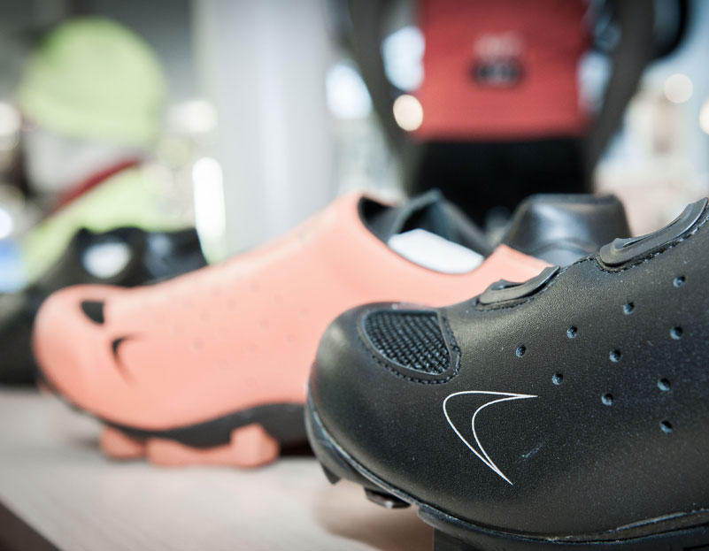 chaussures vélo bruxelles