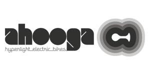 Ahooga-KM10-logo