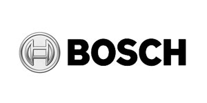 Bosch_velo_electric