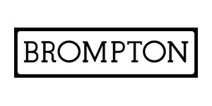 Brompton_velo_electric