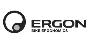 Ergon-KM10-logo
