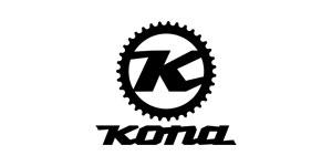 Kona-KM10-logo