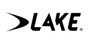Lake_chaussures