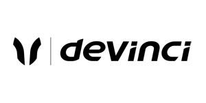 Logo_Devinci