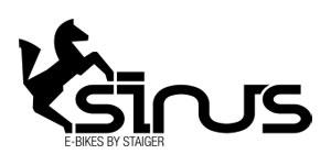 Logo_Sinus