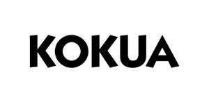 Logo_kokua