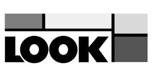 Look-KM10-LOGO