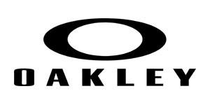 Oakley_accessoires