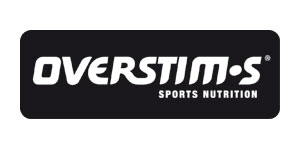 Overstims_nutrition