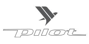 PILOTE-KM10-Logo