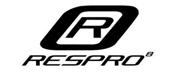 RESPRO-KM10-Logo