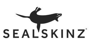 SealSkinz-KM10-Logo