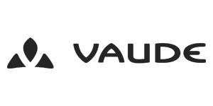 VAUDE-KM10-Logo