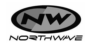 northwave_chaussures